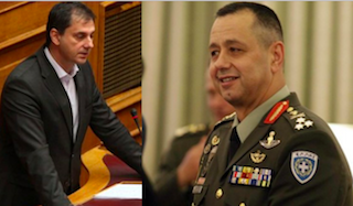 http://www.militaire.gr/wp-content/uploads/2016/05/manolas_theoharis.png